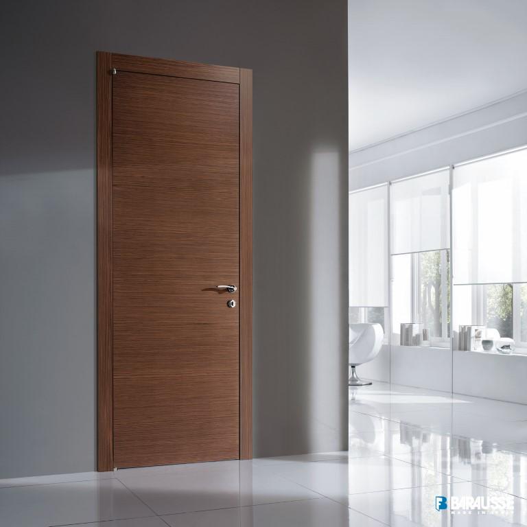 usi-interioare-white-design