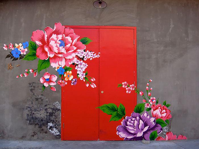 usi-pictate-china-3
