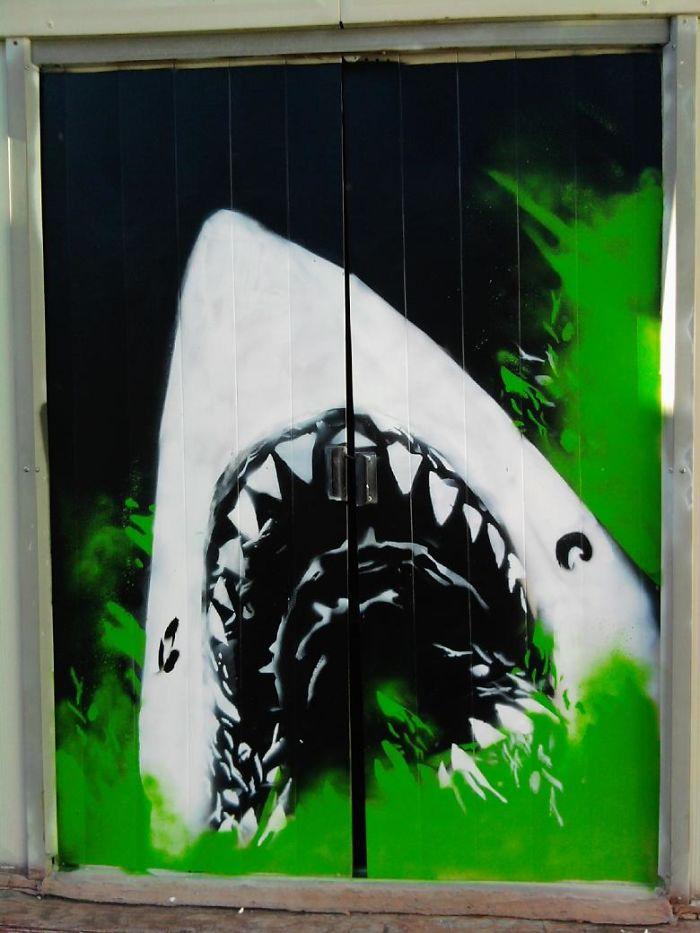 usi-pictate-graffiti-2