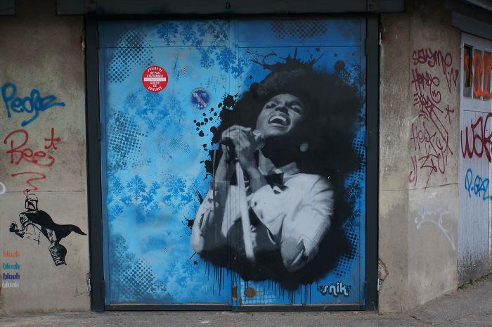 usi-pictate-graffiti