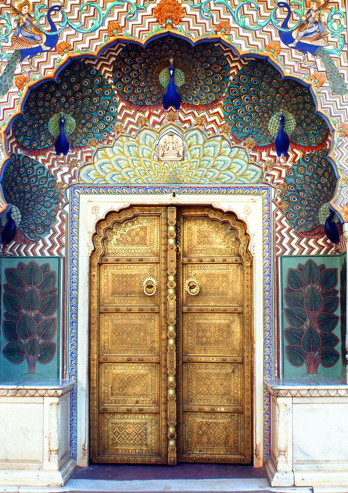 usi-pictate-india-2