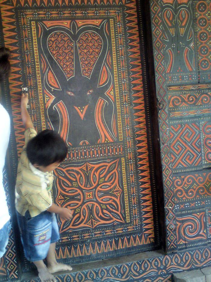 usi-pictate-indonezia