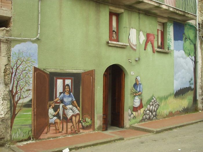 usi-pictate-italia-genialjpg
