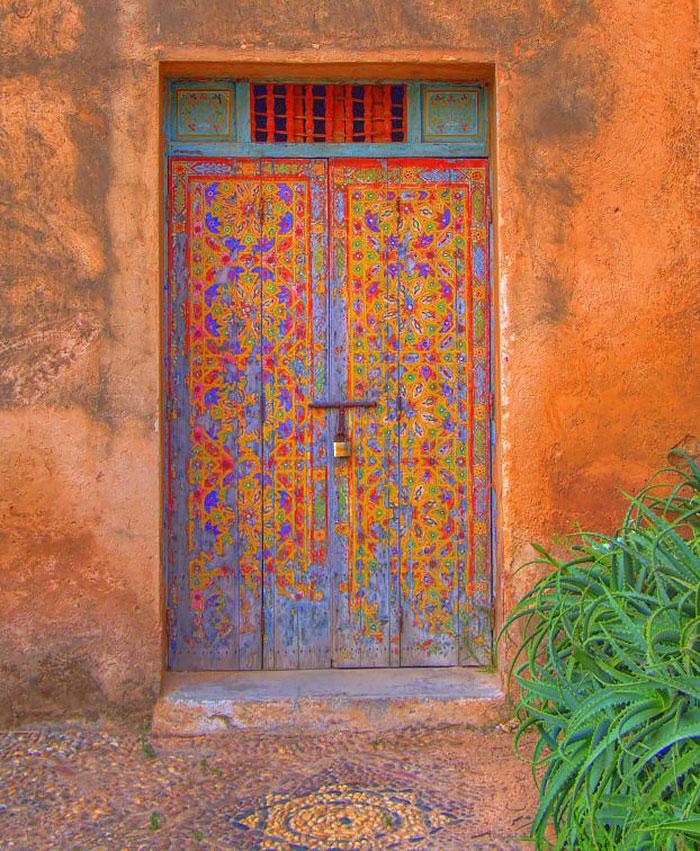 usi-pictate-maroc-2