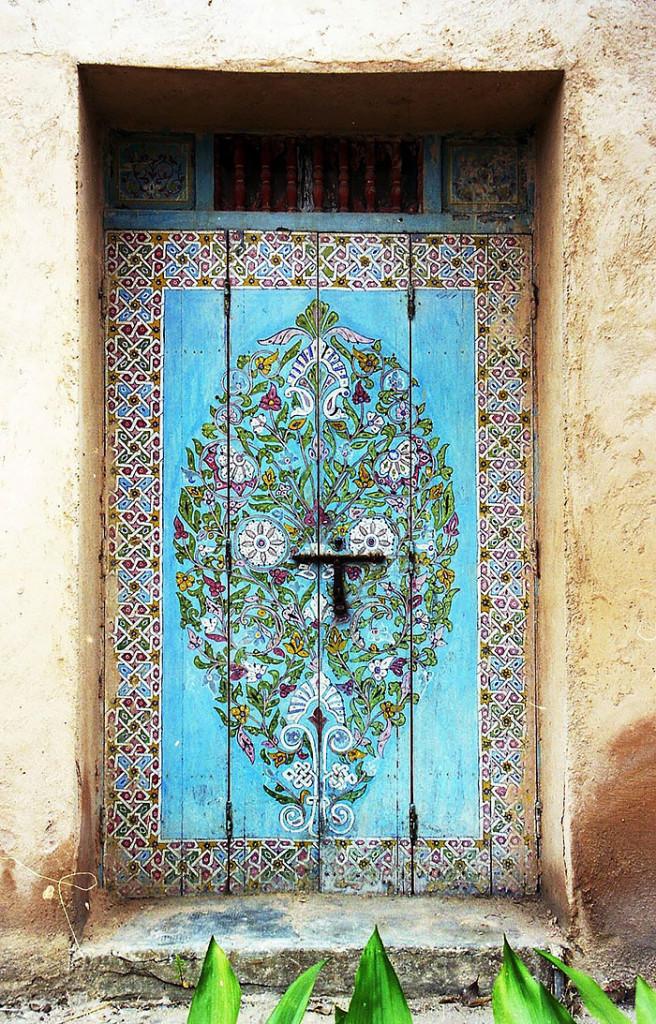 usi-pictate-maroc