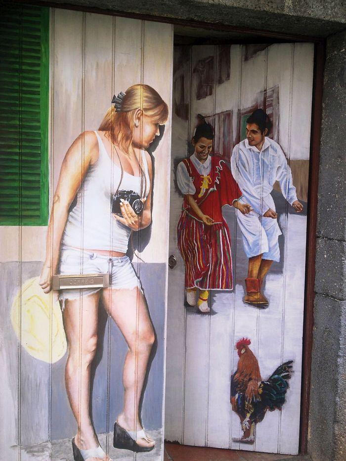 usi-pictate-portugalia