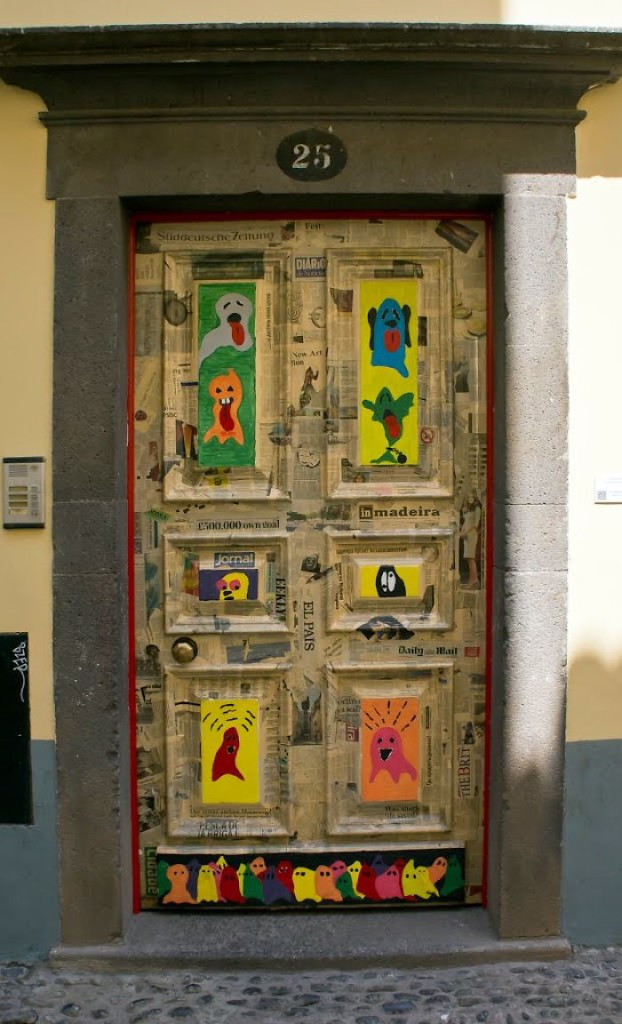 usi-pictate-portugalia15