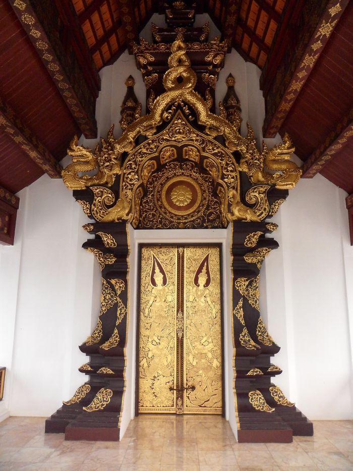 usi-pictate-thailanda
