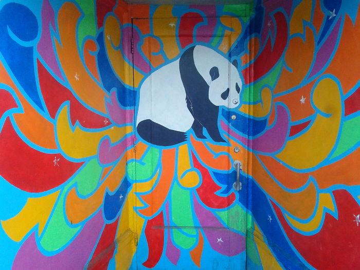 usia-pictata-chinatown-canada