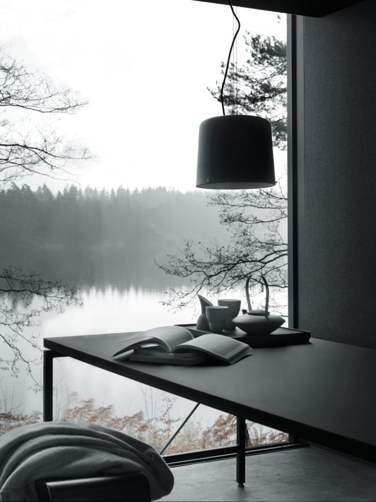 Amenajari-interioare-minimaliste-amenajare-living