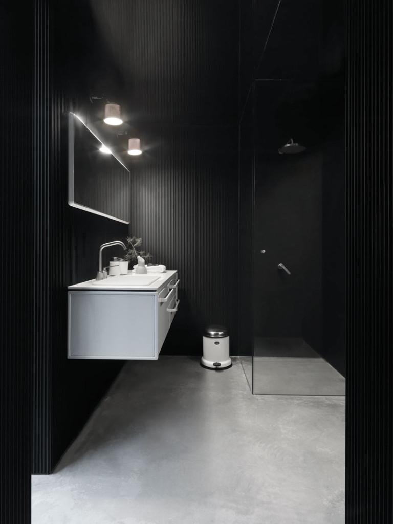 Amenajari-interioare-minimaliste-baie-minimalista