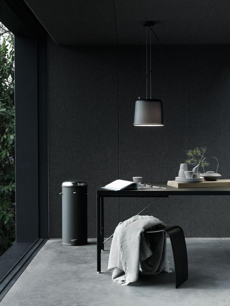 Amenajari-interioare-minimaliste-birou-minimalist