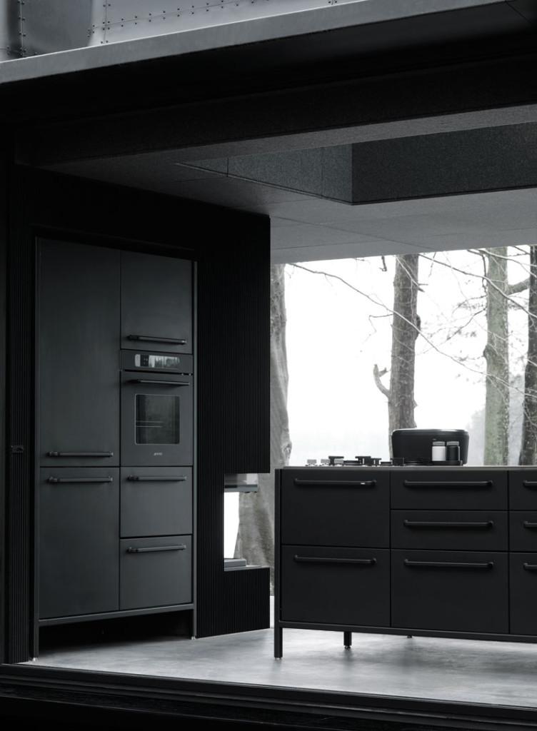 Amenajari-interioare-minimaliste-bucatarie