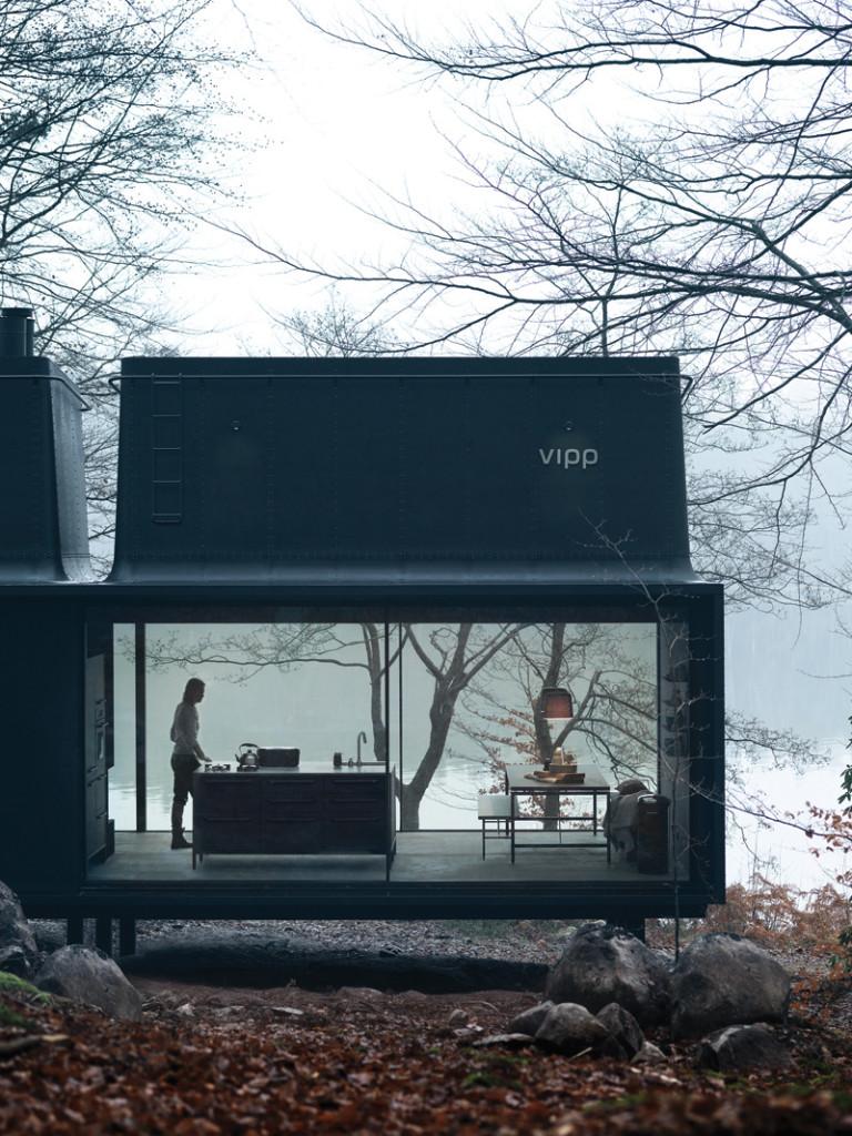 Amenajari-interioare-minimaliste-casa-minimalista