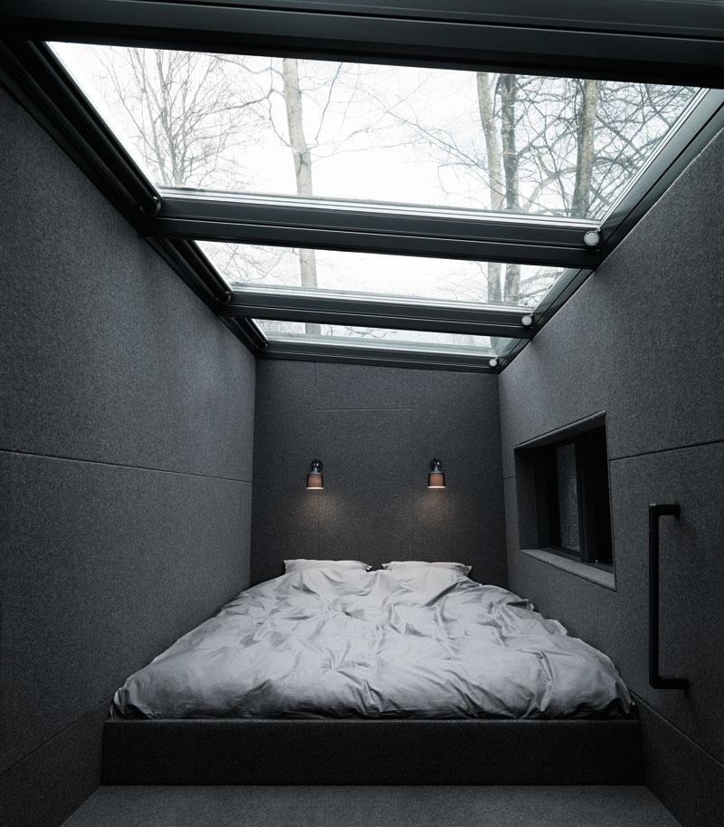 Amenajari-interioare-minimaliste-dormitor-minimalist