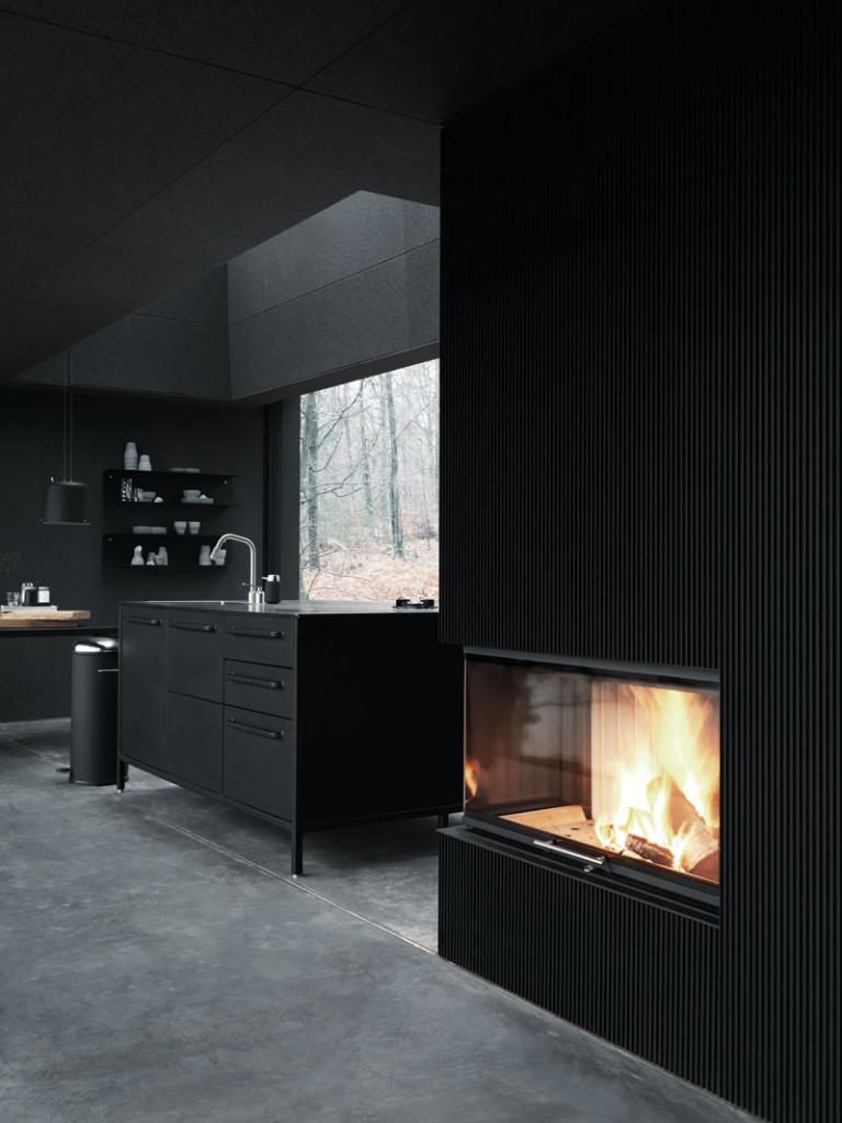 Amenajari-interioare-minimaliste-living-minimalist