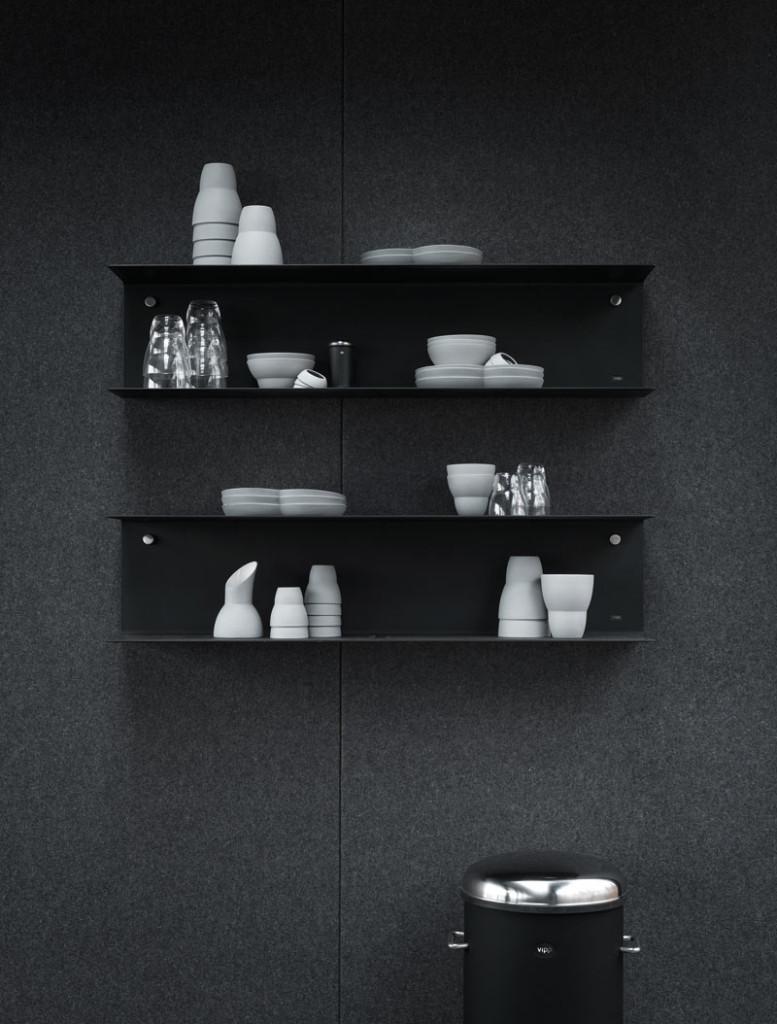 Amenajari-interioare-minimaliste-vip_06