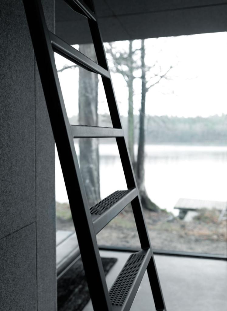 Amenajari-interioare-minimaliste-vip_07