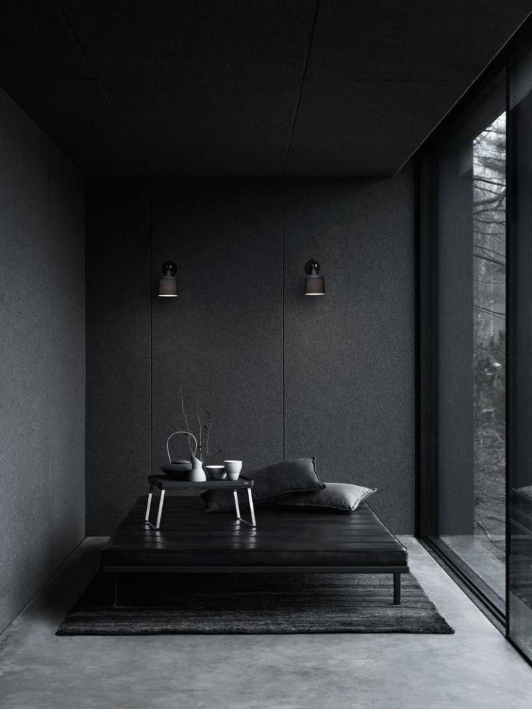Amenajari-interioare-minimaliste-vip_11