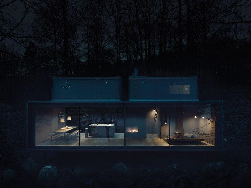 Amenajari-interioare-minimaliste-vip_13