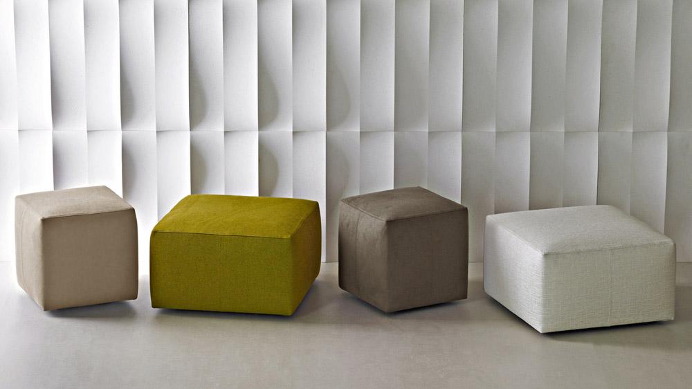 scaune cub