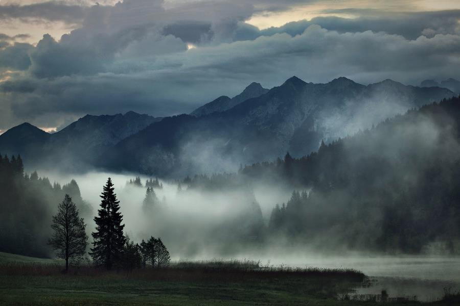 Peisaje-frumoase_9