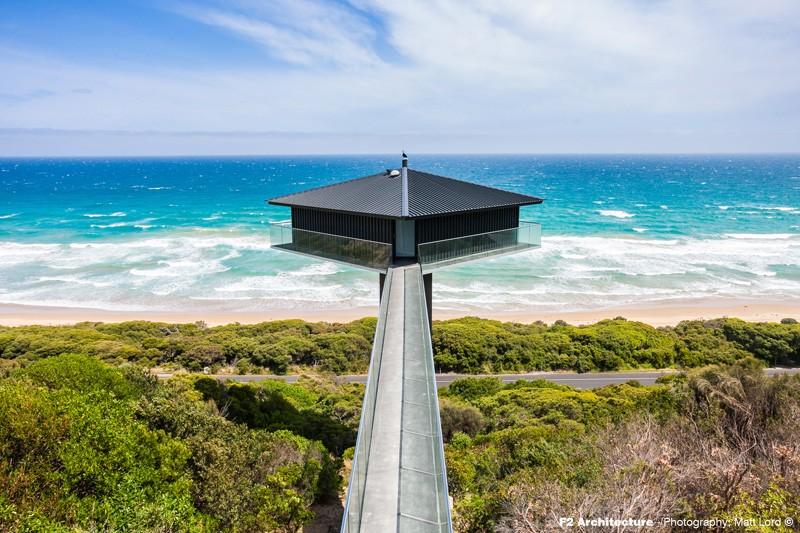 Proiect-casa-moderna