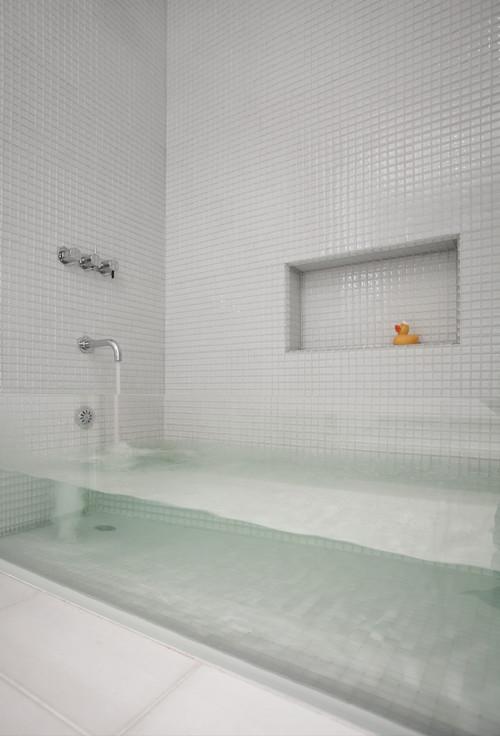 amenajare-baie-cada-de-sticla