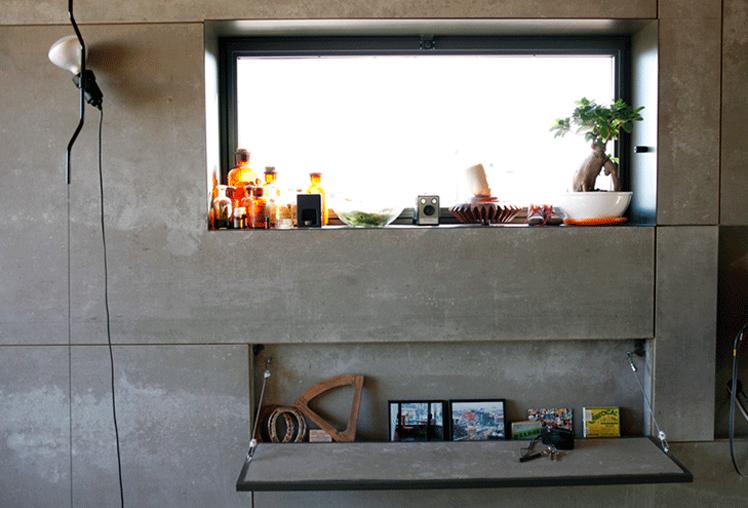 amenajari interioare apartamente mici