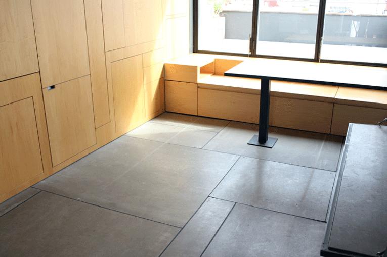 amenajari-interioare-apartamente-mici-6