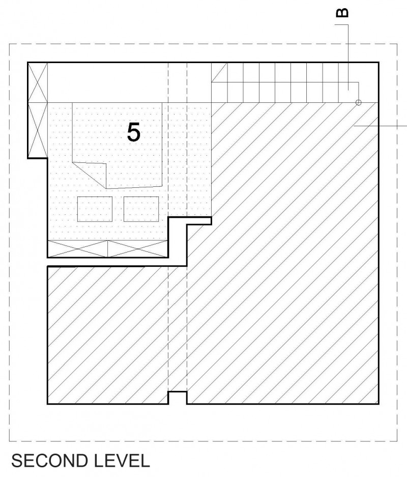 amenajari-interioare-garsoniera-30-metri_10