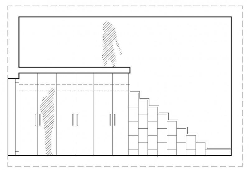 amenajari-interioare-garsoniera-30-metri_11