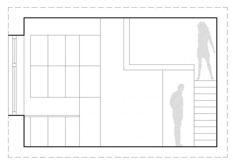 amenajari-interioare-garsoniera-30-metri_12