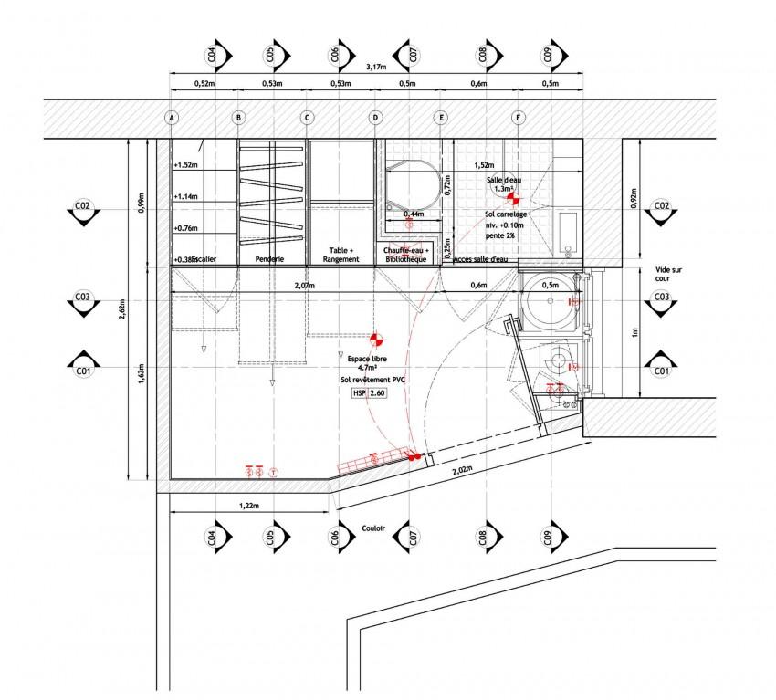 amenajari-interioare-garsoniera-mica12