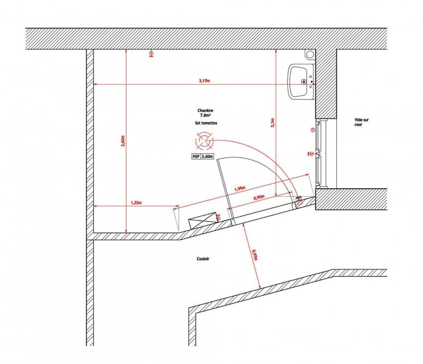 amenajari-interioare-garsoniera-mica14