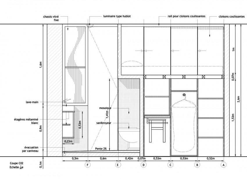 amenajari-interioare-garsoniera-mica15