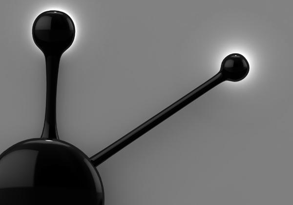 ceas-pendulum8
