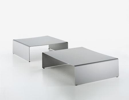 masa moderna aluminiu