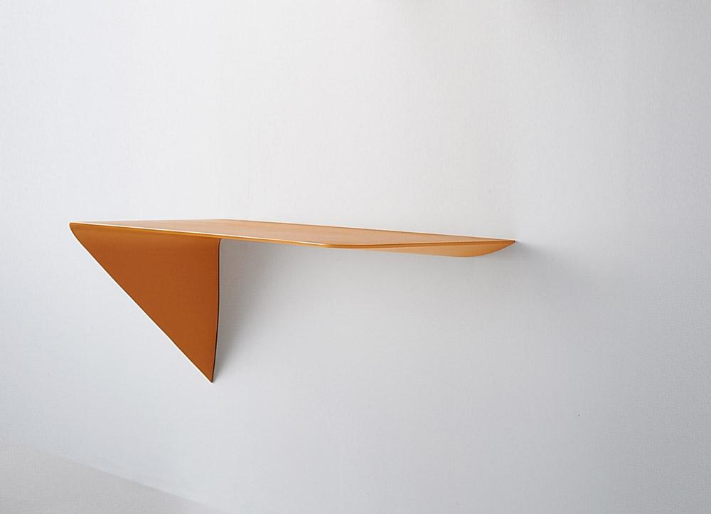 raft modern