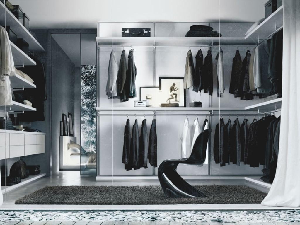 usi glisante interior si o idee buna pentru folosirea lor. Black Bedroom Furniture Sets. Home Design Ideas