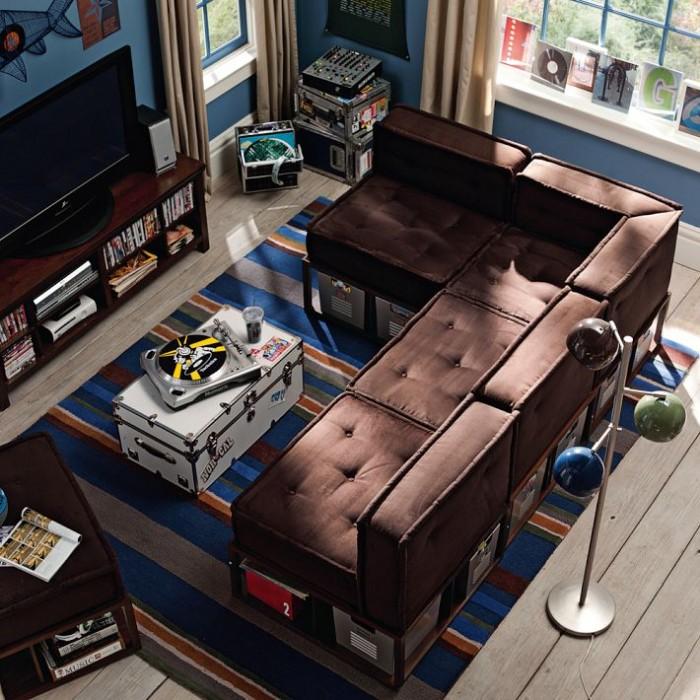 camere de copii sau doar camere de baieti