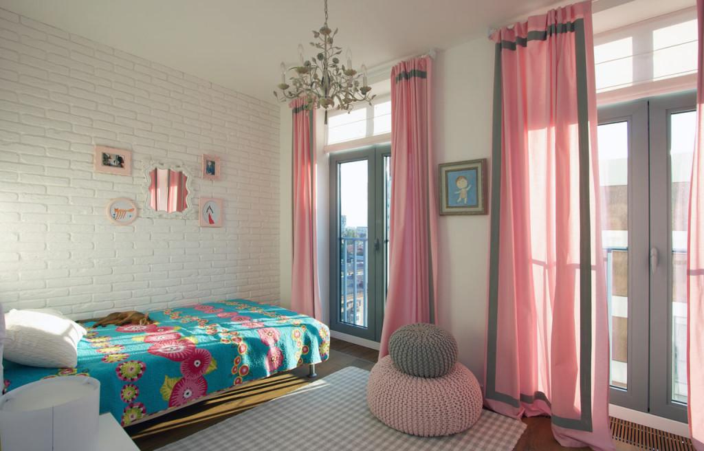 Amenajari-interioare-dormitor-copii10