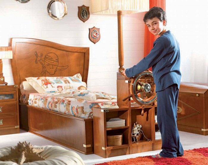 camere-de-copii-baieti-21