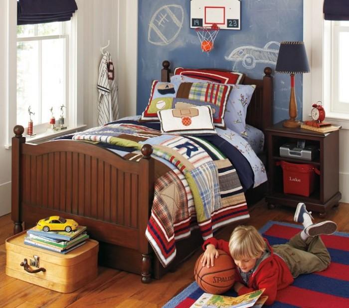 camere-de-copii-baieti-35
