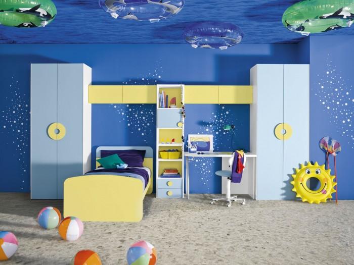 camere-de-copii-baieti-42