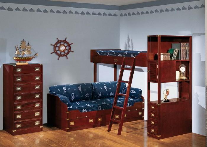 camere-de-copii-baieti