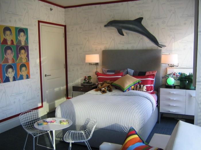 camere-de-copii-baieti-amenajare-creativa