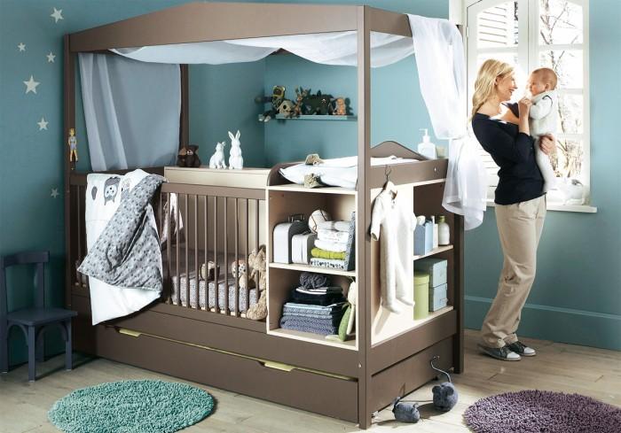 camere-de-copii-baieti-mobilier-compact-camera-mica