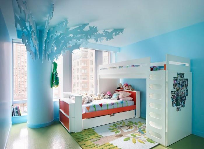 camere-de-copii