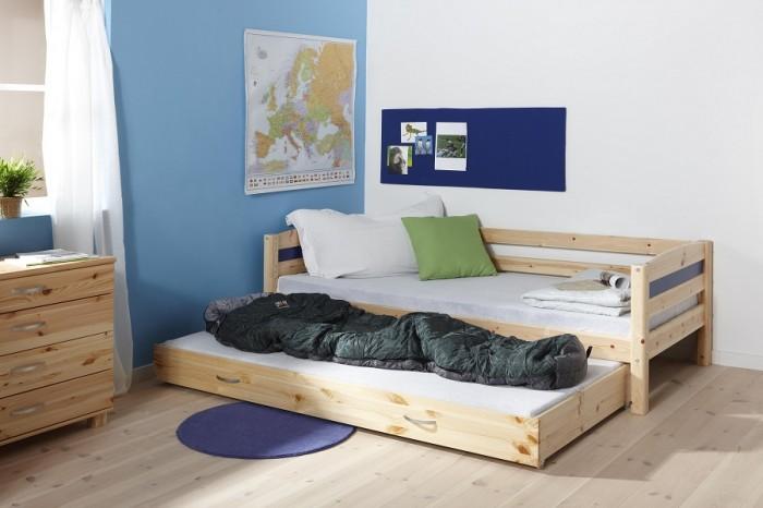 camere-de-copii-mobilier-camera-tineret-1